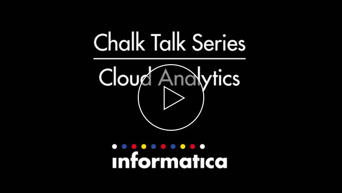 rm01-video-cloud-analytics