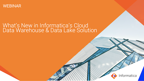 rm01-whats-new-in-informaticas-cloud-data-warehouse-and-data-lake-solution_2989953