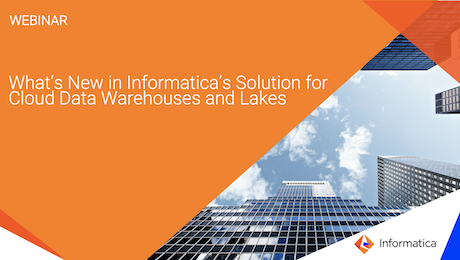 rm01-whats-new-in-informaticas-solution-for-cloud-data-warehouses-and-lakes