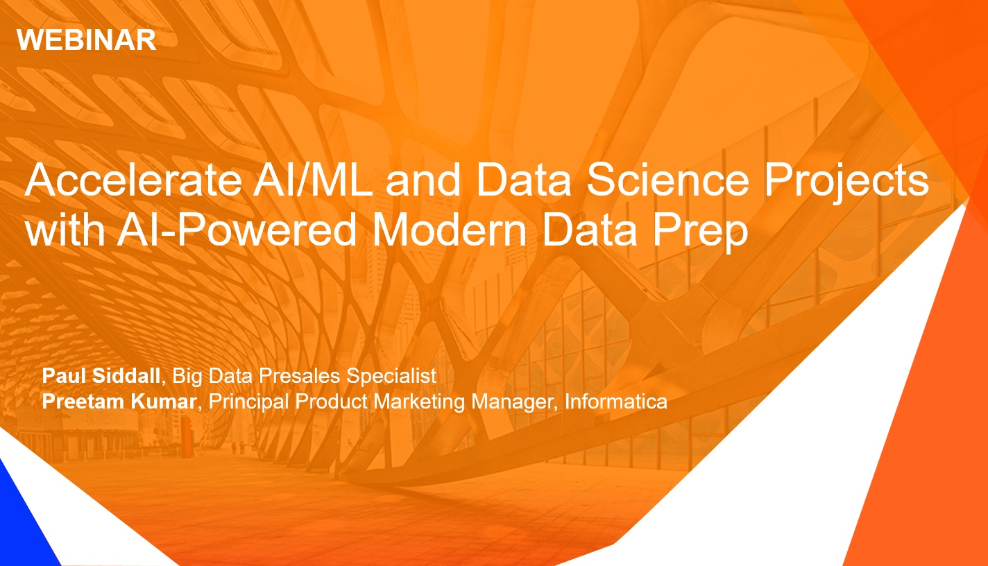 rm01_accelerate-ai-ml-and-data-science-projects-with-ai-powered-modern-data-prep_2248344