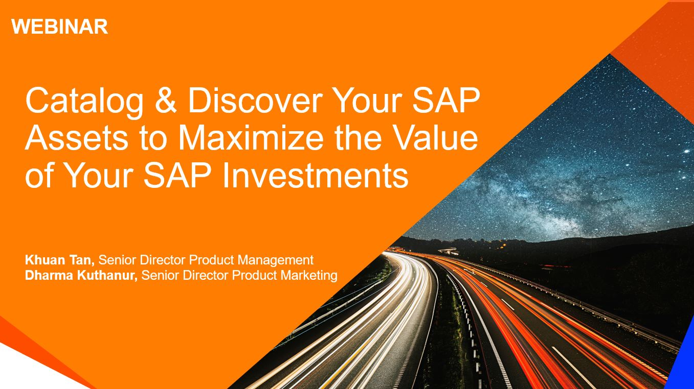 rm01_catalog-and-discover-your-sap-assets-to-maximize-the-value-of-your-sap-investments- 2202820