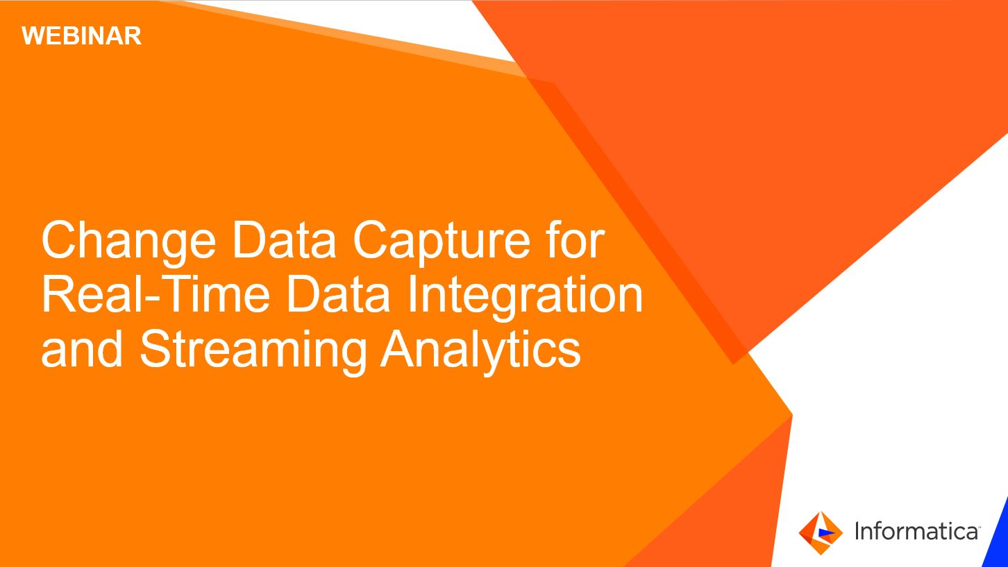 rm01_change-data-capture-for-real-time-data-integration-and-streaming-analytics_2359236