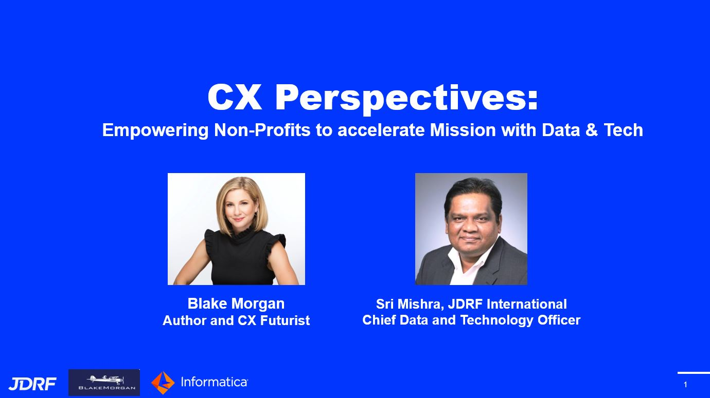 rm01_cx-perspectives-empowering-non-profits-to-accelerate-mission-with-data-and-tech_2355336