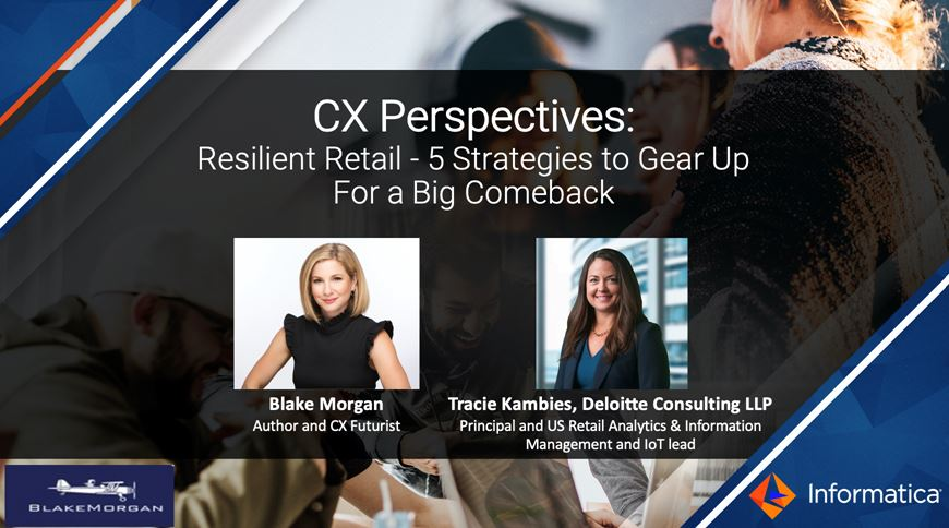 rm01_cx-perspectives-resilient-retail-5-strategies-to-gear-up-for-a-big-comeback_2355328