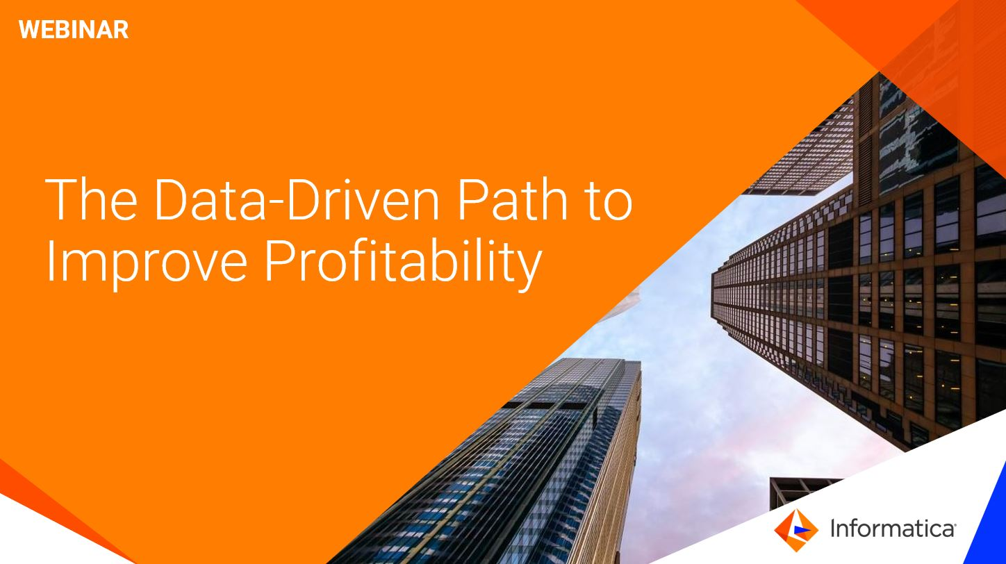 rm01_data-driven-path-to-improve-profitability_2574026