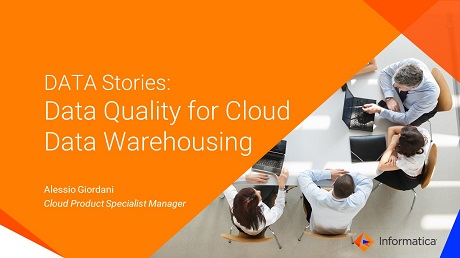rm01_data-stories-data-quality-for-cloud-data-warehousing