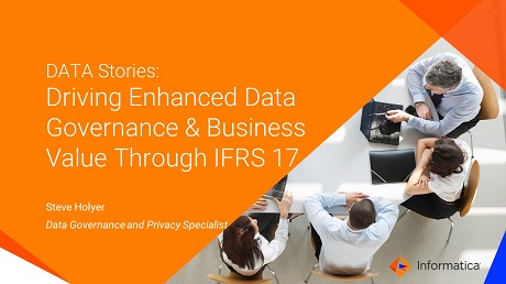 rm01_data-stories-dg-ifrs_2194738