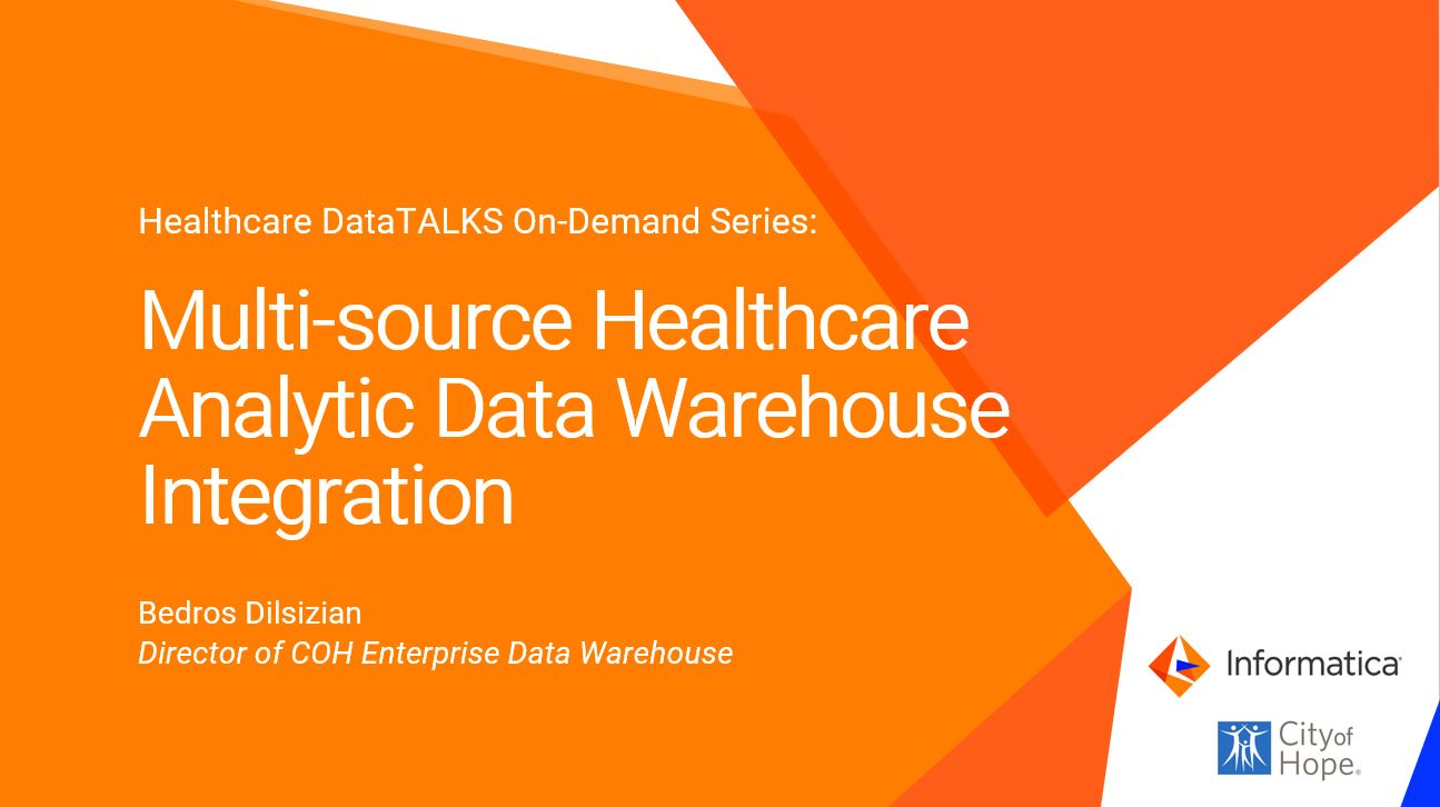 rm01_healthcare-datatalks-on-demand-series-multi-source-healthcare-analytic-data-warehouse-integration_2286844