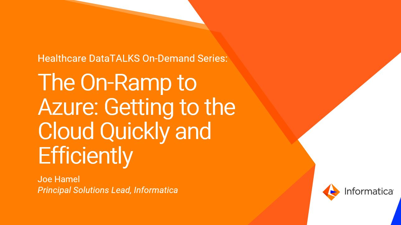 rm01_healthcare-datatalks-on-demand-series_2286860