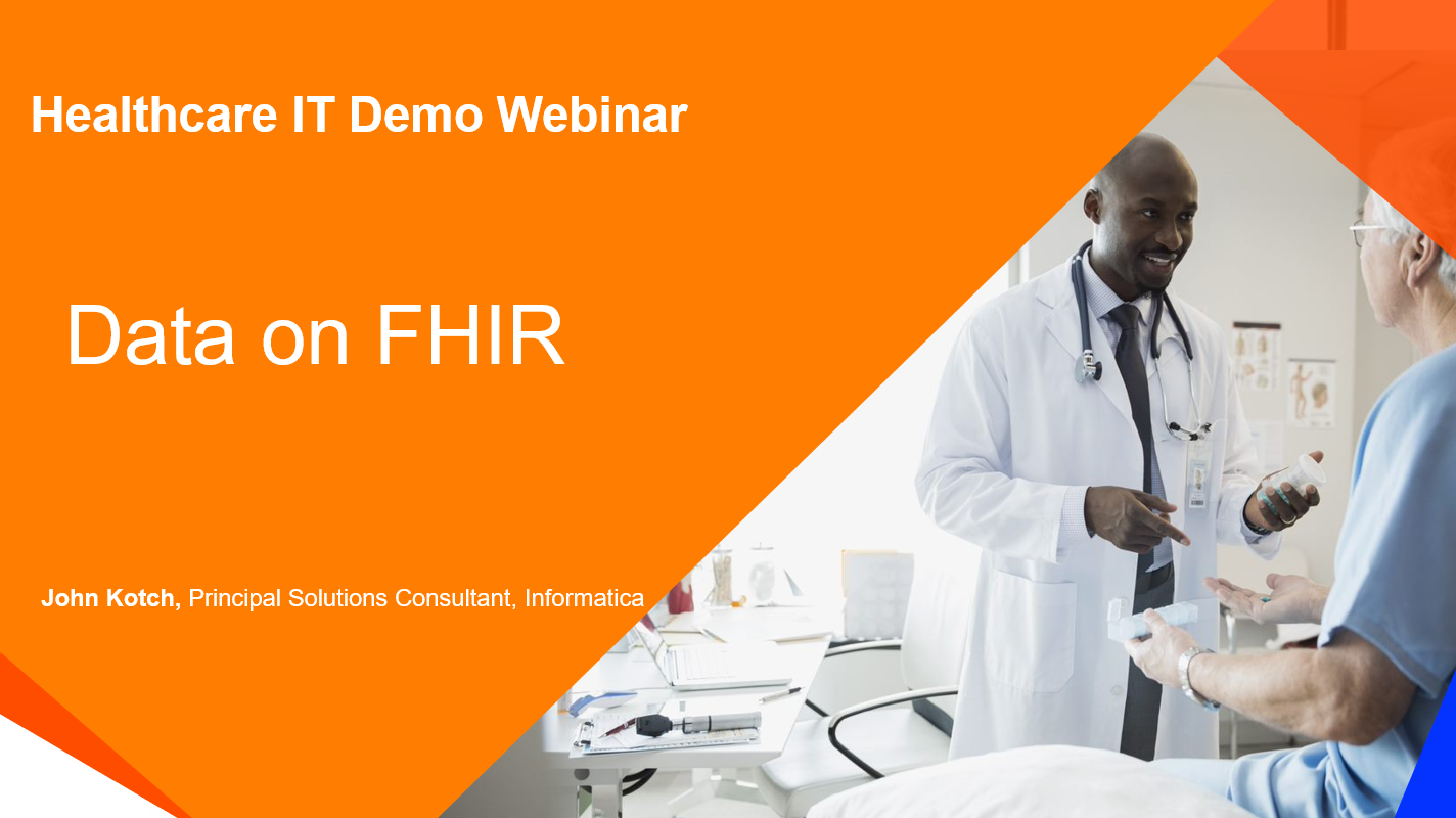 rm01_healthcare-it-demo-event-data-on-fhir_2243107