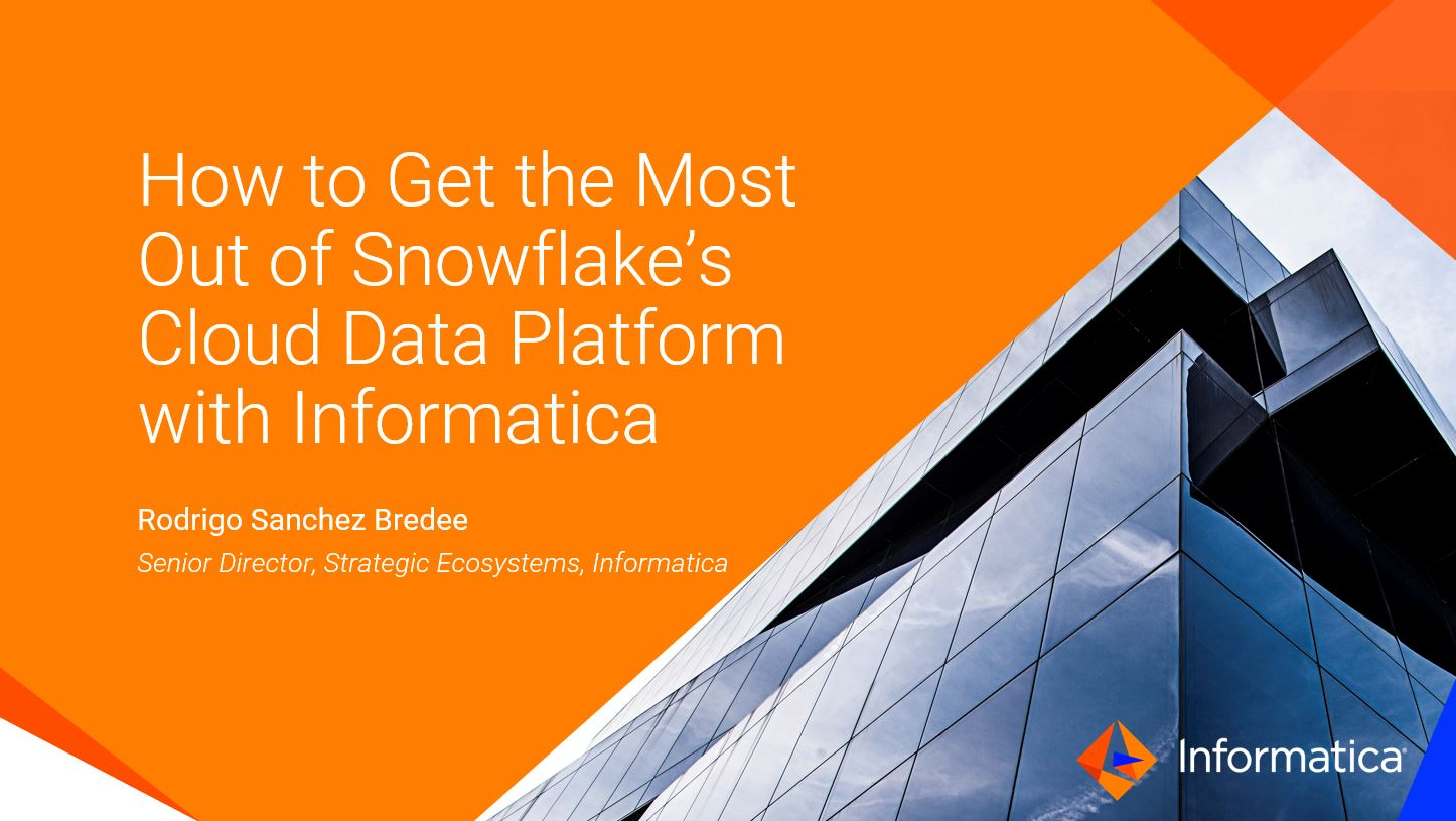 rm01_how-to-get-the-most-out-of-snowflakes-cloud-data-platform-with-informatica_2330975