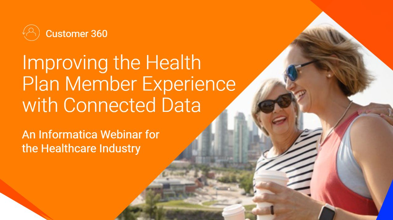rm01_improving-the-health-plan-member-experience-with-connected-data_2361606