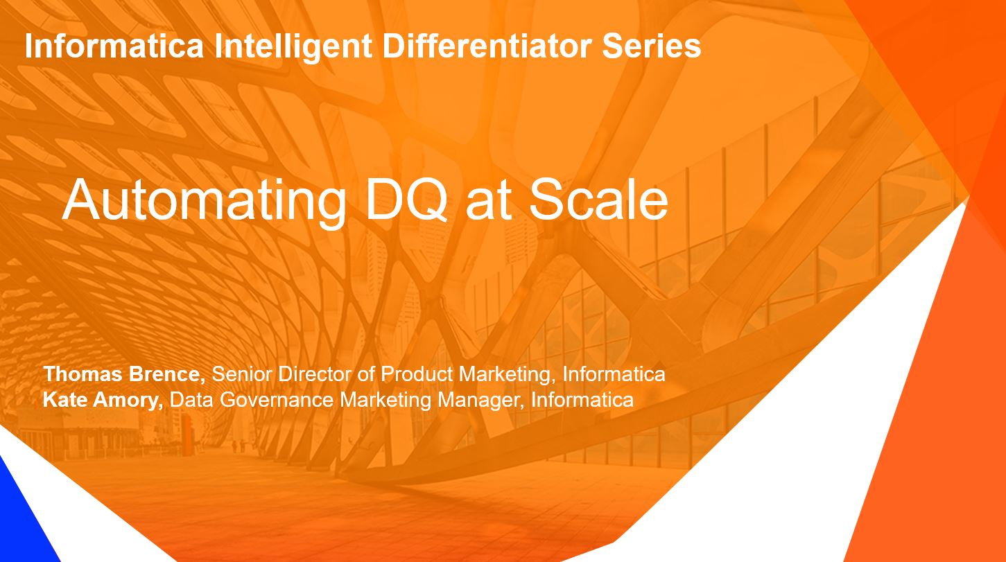 rm01_informatica-intelligent-differentiator-series-automating-dq-at-scale
