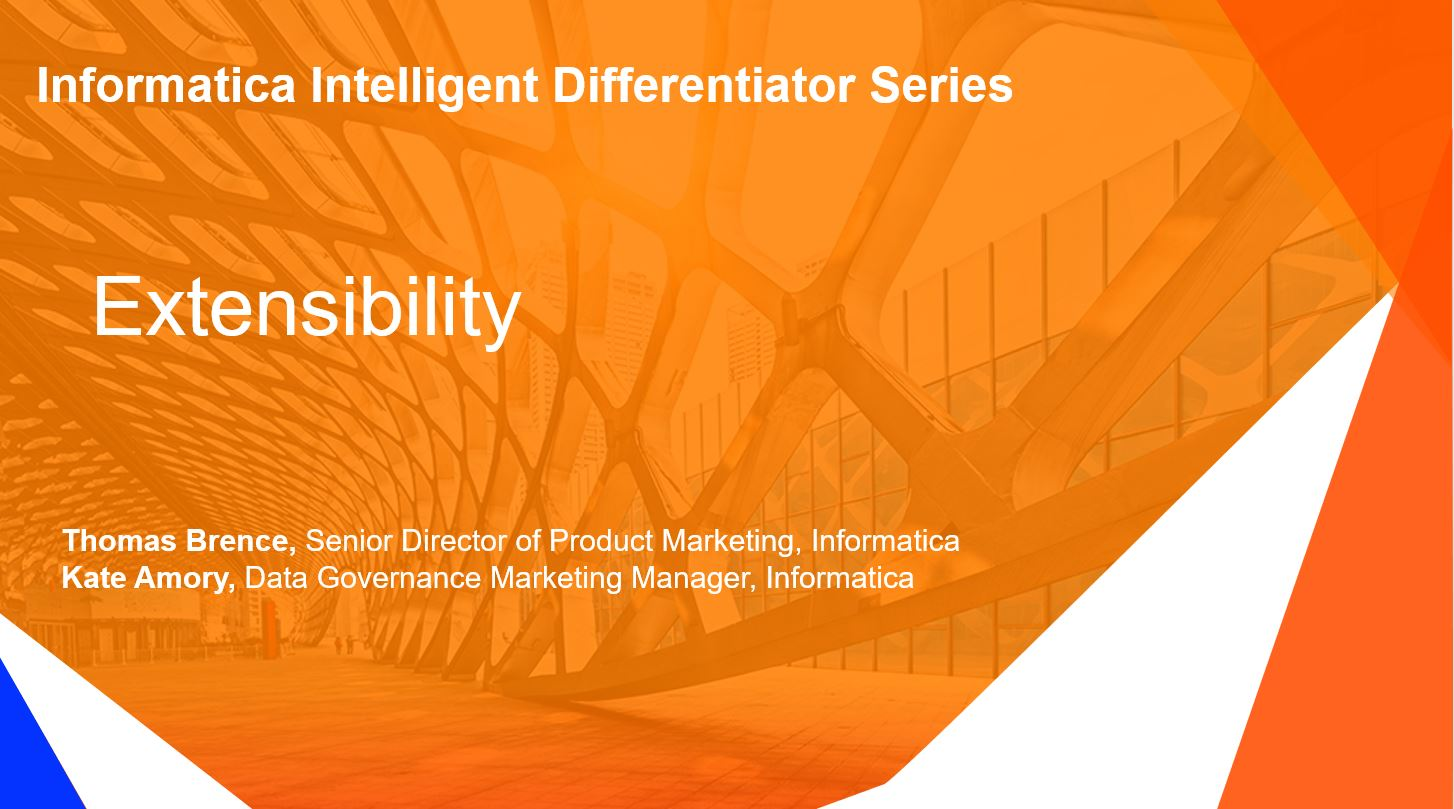 rm01_informatica-intelligent-differentiator-series-extensibility_2275966