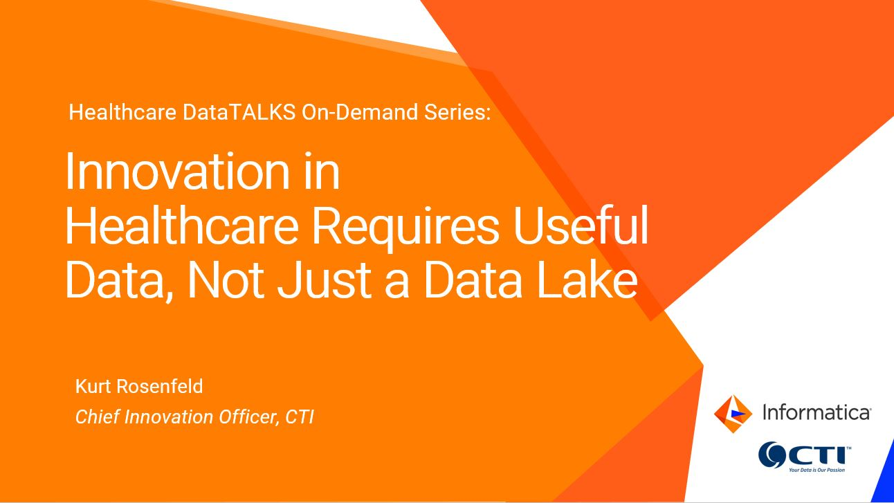 rm01_innovation-in-healthcare-requires-useful-data-not-just-a-data-lake