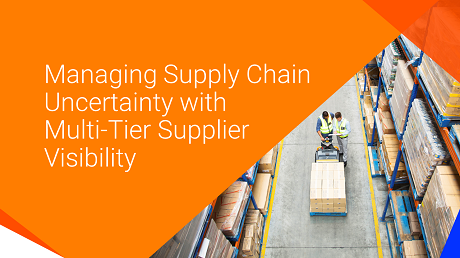rm01_managing-supply-chain-uncertainty-with-multi-tier-supplier-visibility_2416794