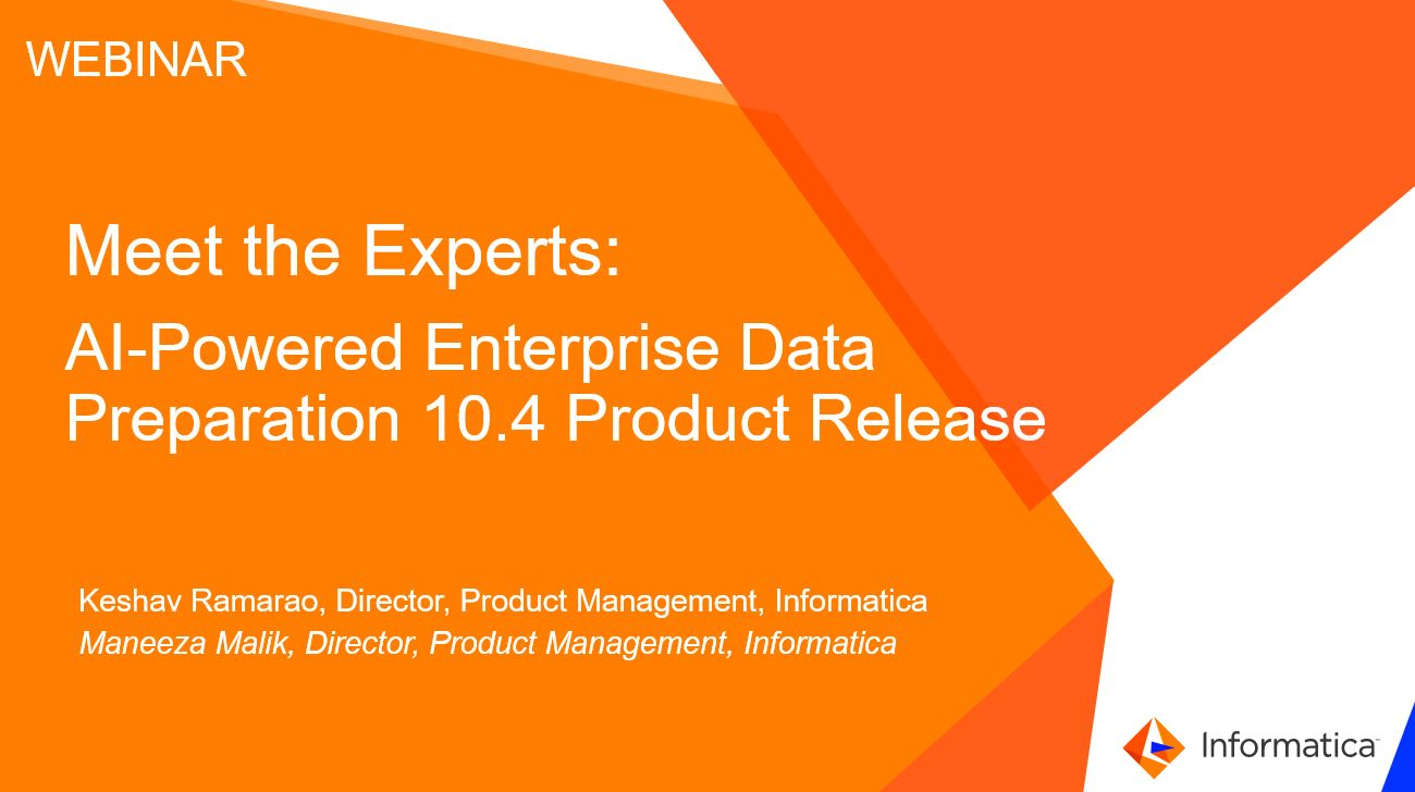 rm01_meet-the-experts-ai-powered-enterprise-data-preparation-10-4-product-release_2177137