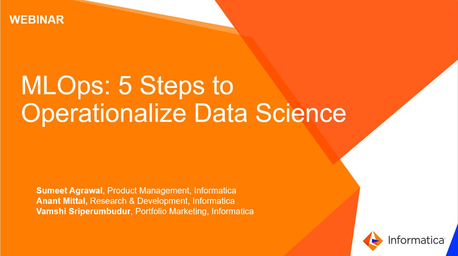 rm01_mlops-5-steps-to-operationalize-data-science_2343381