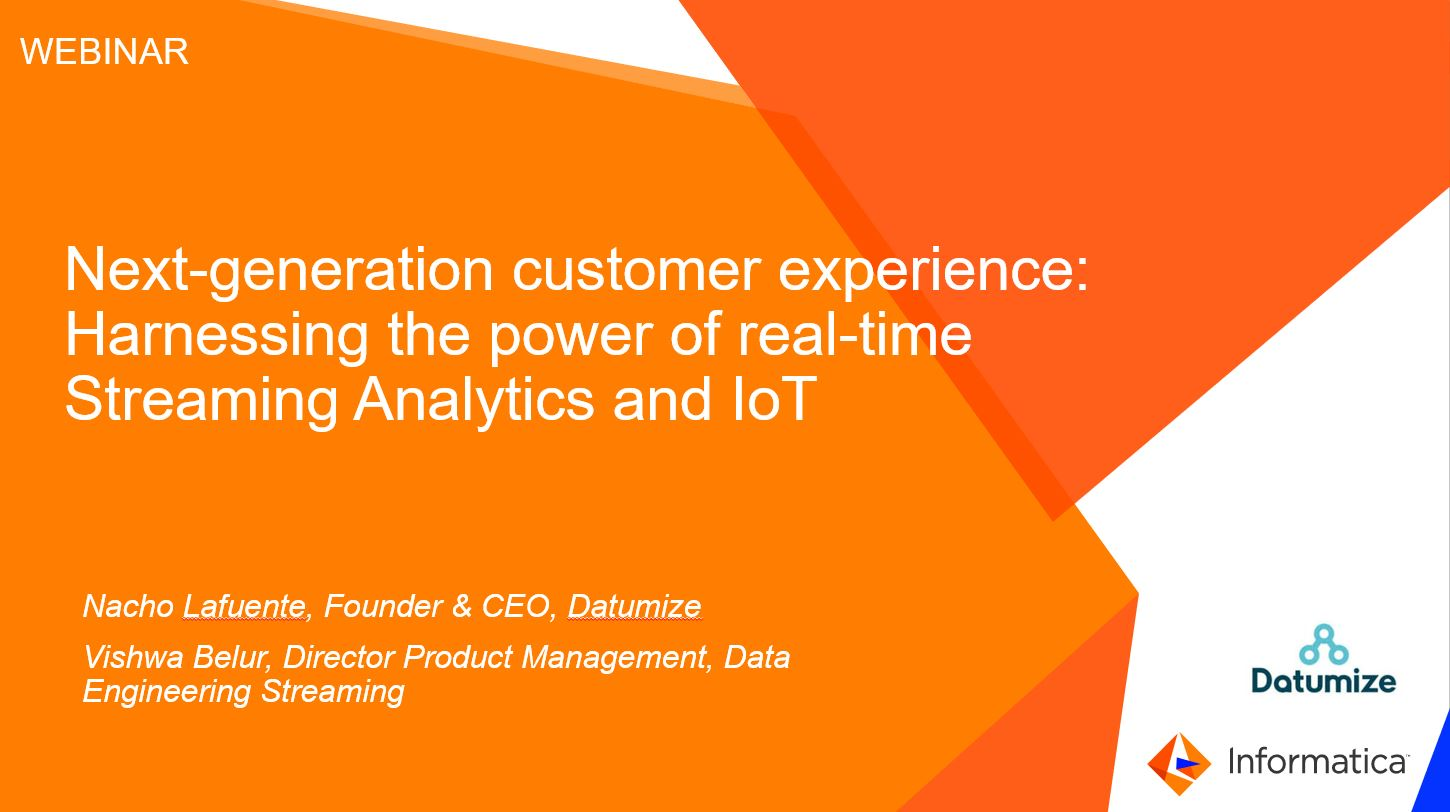 rm01_next-gen-customer-experience-with-real-time-streaming-analytics-and-iot