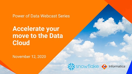 rm01_power-of-data-webcast-series-accelerate-your-move-to-the-data-cloud_2709651