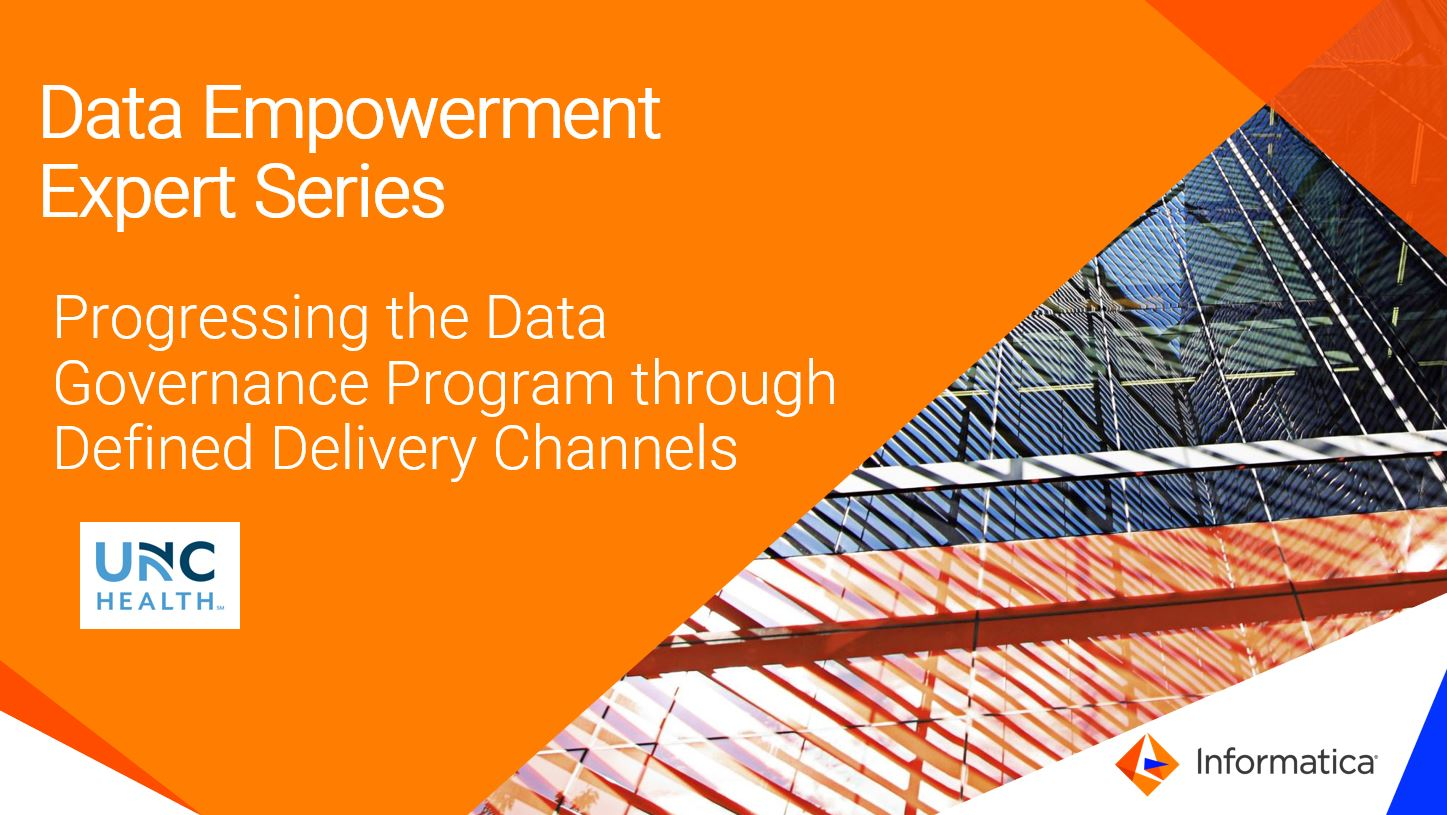 rm01_progressing-the-data-governance-program-through-defined-delivery-channels_2348770