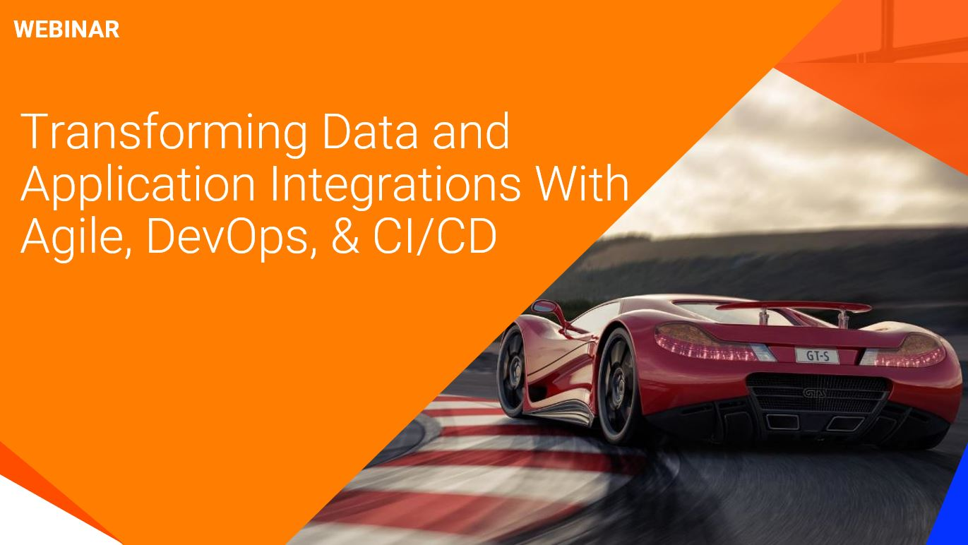 rm01_transforming-data-and-application-integrations-with-agile-devops-and-ci-cd_ 2170401