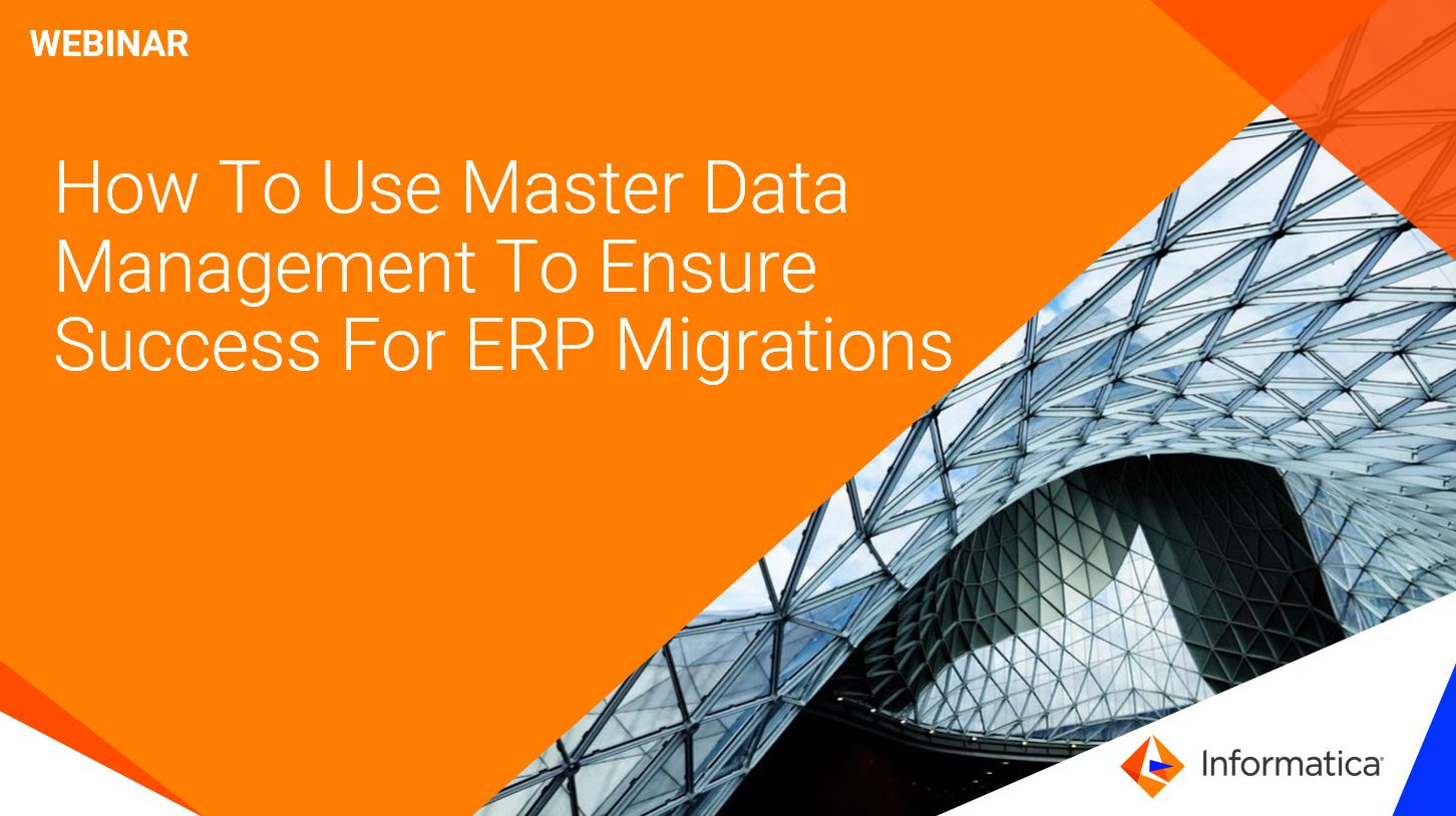 rm01_using-master-data-management-to-ensure-successful-erp-migrations_2404575