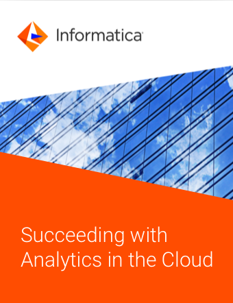 c09v2-succeeding-with-analytics-in-the-cloud_3845.png