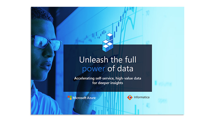 rm01-ebook-unleash-the-full-power-of-data-3618_700x394