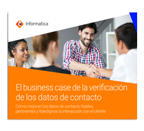 c25-contact-data-verif-ebook-3177es