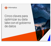 c25-data-lake-ebook-3597_es