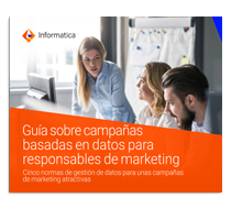 c25-marketing-cloud-3315es