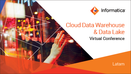 rm01-cloud-data-warehouse-and-data-lake-virtual-conference-latam_2668606