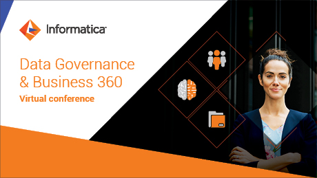 rm01-data-governance-and-business-360-virtual-conference_2669879