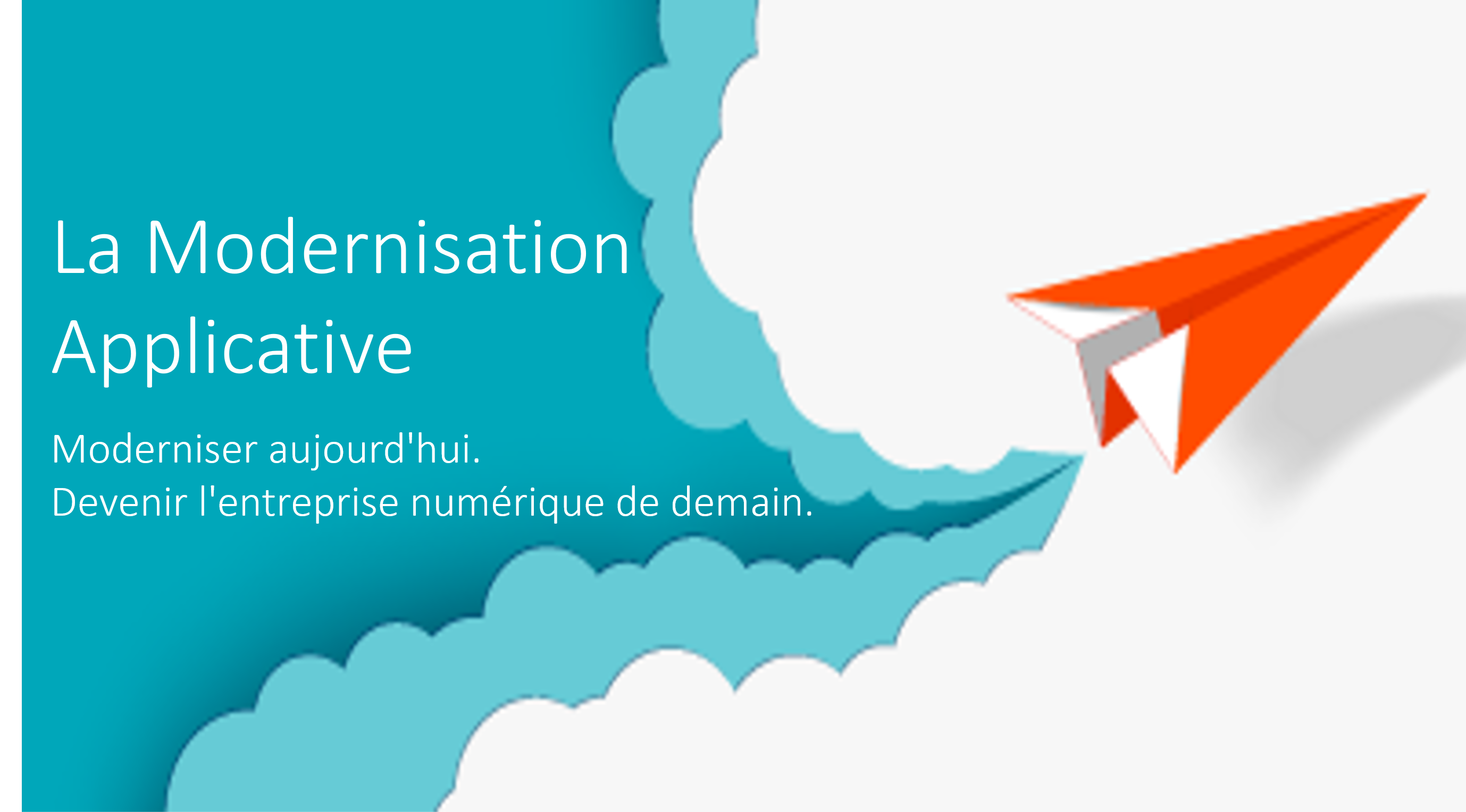 rm01-la-modernisation-applicative_2995741