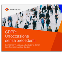 c25-gdpr-unprecedented-3480_it