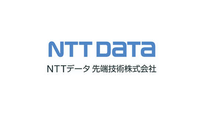 c09-partners-ja-jp-ntt-data-v2