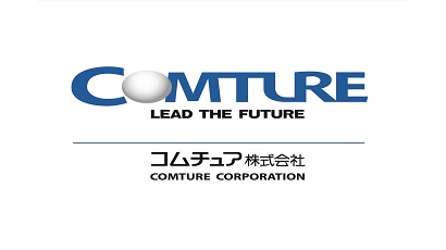 co09-partners-comture