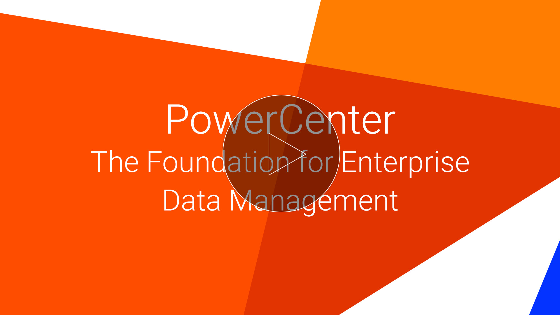 rm01-video-powercenter-enterprise-data-management