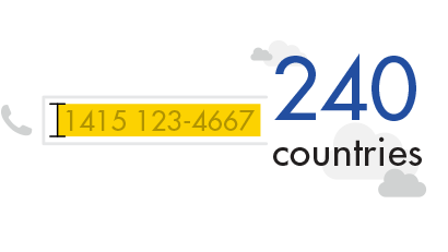 c09-daas-salesforce-integration-240-countries