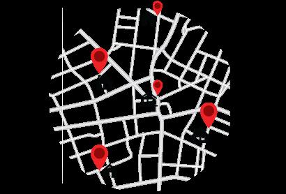 Geocoding Addresses | Informatica UK