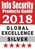 2018-info-security-global-excellence-silver