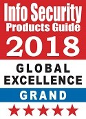 2018-info-security-global-excellence-grand