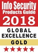 2018-info-security-global-excellence-gold